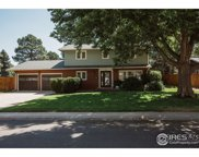 1300 Lory St, Fort Collins image