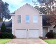 240 Pinewalk Way, Alpharetta image