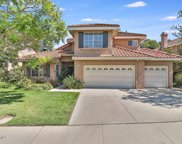 4072  Pine Hollow Place, Moorpark image