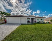 3410 NW 4th ST, Cape Coral image