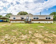 1405 County Road 701, Cleburne image