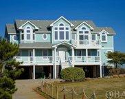220 Ocean Boulevard, Southern Shores image