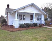 1800 Brantley Street, Winston Salem image