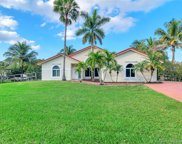 14441 Sw 17th St, Davie image