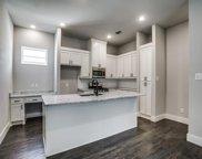 316 N Henderson Avenue Unit 5, Dallas image