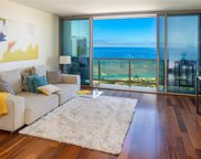 1177 Queen Street Unit 4502, Honolulu image