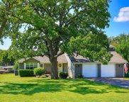 116 Seminole Drive, Lake Kiowa image