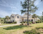 2 Traymore Place, Bluffton image