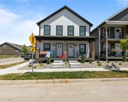 4430 Tracy Avenue Unit #B, Kansas City image