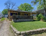 814 S Lake Drive, Independence image