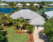 12637 Coconut Creek CT, Fort Myers image
