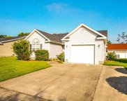 9671 Holladay Dr., Murrells Inlet image