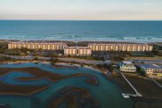 2400 N Lumina Avenue Unit #3301, Wrightsville Beach image