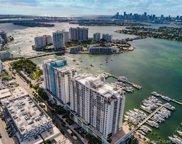 1900 Sunset Harbour Dr Unit #1503, Miami Beach image