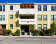190 Walnut Ave 301, Santa Cruz image