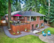 1749 N 125th St, Seattle image