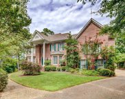 1120 Caton Drive, Northeast Virginia Beach image