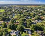 2240 Flame Court, Clermont image