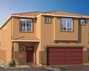 950 Twincrest Avenue Unit Lot 50, North Las Vegas image