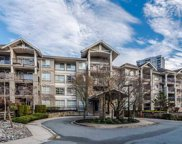 9233 Government Street Unit 209, Burnaby image