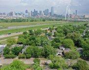 3318 Herbert Street, Dallas image