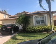 9756 Nw 32 St, Doral image