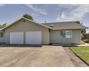 491 NE 4TH  AVE, Canby image
