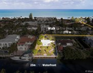 422 Golden Beach Dr, Golden Beach image