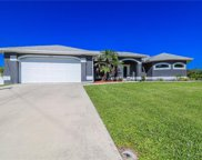 1280 Eliza Court, North Port image