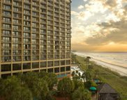 4800 S Ocean Blvd. Unit 1621, North Myrtle Beach image