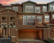 6264 Rocky Point Ct, Oakland image