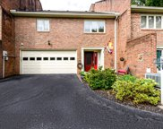 503 Selkirk Drive, Maryville image