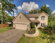 4072 GREEN LAKE, West Bloomfield Twp image