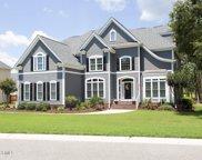 8511 Jadewood Drive, Wilmington image