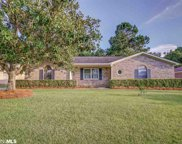 507 W Amanda Avenue, Foley image