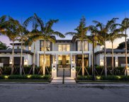 144 W Coconut Palm Road, Boca Raton image