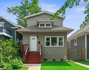 1038 S Ridgeland Avenue, Oak Park image