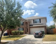 8918 Firebaugh Dr, Helotes image