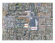 0   N Rancho Avenue, Colton image