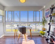 2211 Wall Street Unit 301, Vancouver image