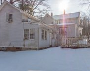 1411 UNION VALLEY ROAD, West Milford Twp. image