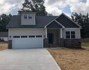 1419  Independence Square, Kannapolis image