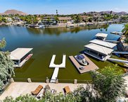 23874 Continental Drive, Canyon Lake image