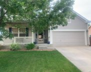 7241 Forest Drive, Frederick image