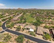 6683 E Amber Sun Drive, Scottsdale image