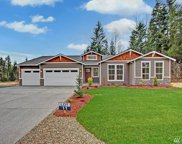 8028 157th Ave SE, Snohomish image