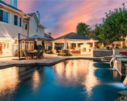 25122 Anvil Circle, Laguna Hills image