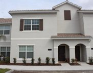 3173 Pequod Place, Kissimmee image