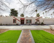 3699 ROSECREST SOUTH, Las Vegas image