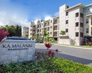 437 Kailua Road Unit 6103, Kailua image